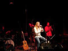 Kamil Střihavka koncert