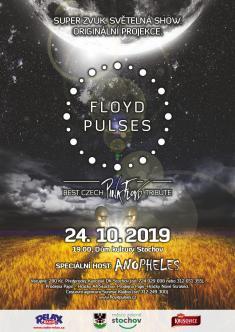Floyd Pulses